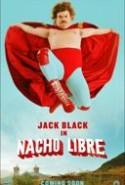 pelicula Nacho Libre,Nacho Libre online