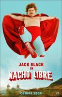 Nacho Libre online, pelicula Nacho Libre