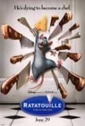 pelicula Ratatouille,Ratatouille online
