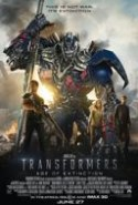 pelicula Transformers 4,Transformers 4 online