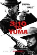 pelicula El Tren de las 3:10 a Yuma,El Tren de las 3:10 a Yuma online