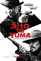 El Tren de las 3:10 a Yuma online, pelicula El Tren de las 3:10 a Yuma