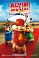 pelicula Alvin y las Ardillas 2,Alvin y las Ardillas 2 online