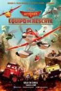 pelicula Aviones 2,Aviones 2 online
