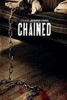 Chained online, pelicula Chained