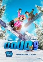 Cloud 9 online, pelicula Cloud 9