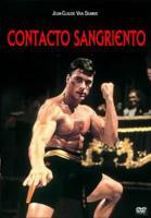 Contacto Sangriento online, pelicula Contacto Sangriento