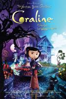 Coraline y la Puerta Secreta online, pelicula Coraline y la Puerta Secreta