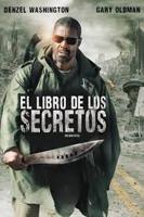 El Libro de los Secretos online, pelicula El Libro de los Secretos
