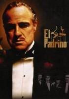 El Padrino online, pelicula El Padrino