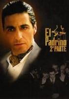 El Padrino 2 online, pelicula El Padrino 2