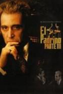 pelicula El Padrino 3,El Padrino 3 online