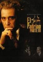 El Padrino 3 online, pelicula El Padrino 3