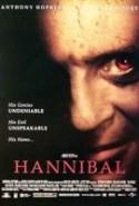 pelicula Hannibal,Hannibal online