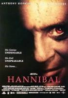 Hannibal online, pelicula Hannibal