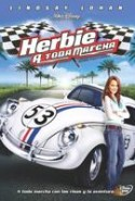 pelicula Herbie A Toda Marcha,Herbie A Toda Marcha online