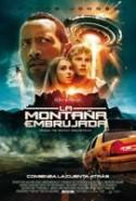 pelicula La Montaña Embrujada,La Montaña Embrujada online