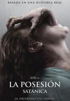 Posesion Satanica online, pelicula Posesion Satanica