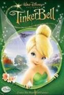 pelicula Tinker Bell,Tinker Bell online