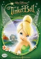 Tinker Bell online, pelicula Tinker Bell