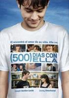 500 Dias Con Ella online, pelicula 500 Dias Con Ella