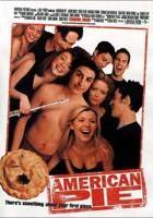 American Pie online, pelicula American Pie