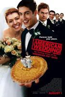 American Pie 3 online, pelicula American Pie 3