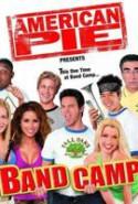 pelicula American Pie 4,American Pie 4 online