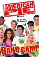American Pie 4 online, pelicula American Pie 4