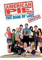 American Pie 7 online, pelicula American Pie 7