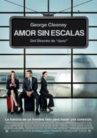 Amor Sin Escalas online, pelicula Amor Sin Escalas