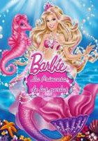Barbie: La Princesa de las Perlas online, pelicula Barbie: La Princesa de las Perlas