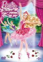 Barbie y las Zapatilla Magicas online, pelicula Barbie y las Zapatilla Magicas