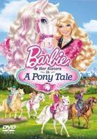 Barbie y sus Hermanas en Una Historia de Ponis online, pelicula Barbie y sus Hermanas en Una Historia de Ponis