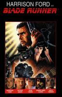 Blade Runner online, pelicula Blade Runner