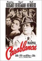 Casablanca online, pelicula Casablanca