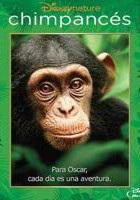 Chimpances online, pelicula Chimpances