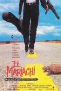 pelicula El Mariachi,El Mariachi online