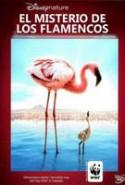 pelicula El Misterio de los Flamencos,El Misterio de los Flamencos online