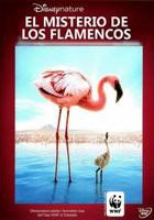 El Misterio de los Flamencos online, pelicula El Misterio de los Flamencos