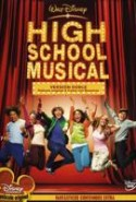 pelicula High School Musical,High School Musical online