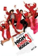 pelicula High School Musical 3,High School Musical 3 online