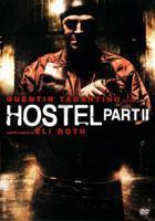 Hostel 2 online, pelicula Hostel 2