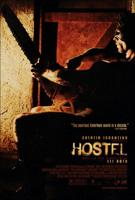 Hostel online, pelicula Hostel