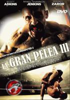 La Gran Pelea 3 online, pelicula La Gran Pelea 3