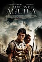 La Legion del Aguila online, pelicula La Legion del Aguila