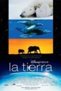 pelicula La Tierra,La Tierra online