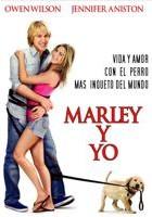 Marley y Yo online, pelicula Marley y Yo