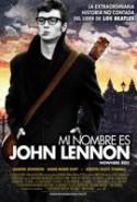 pelicula Mi Nombre Es John Lennon,Mi Nombre Es John Lennon online