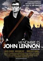 Mi Nombre Es John Lennon online, pelicula Mi Nombre Es John Lennon